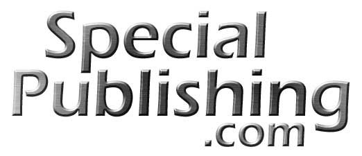 Special Publishing Ltd.